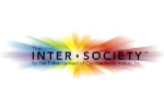 Logo: Inter‑Society for the Enhancement of Cinema Presentation, Inc