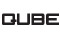Qube Cinema, Inc Logo