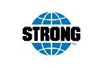 Strong Entertainment Logo