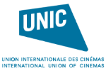 Logo: UNIC (International Union of Cinemas)